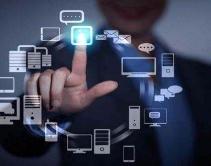 A Evolução da Tecnologia no Processo de Recuperação de Crédito