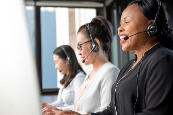 Televendas: 4 Passos simples para Reduzir Custos Operacionais e ao mesmo tempo VENDER MUITO MAIS!