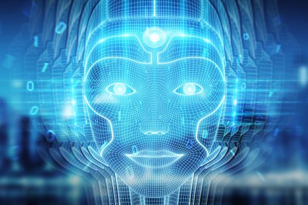O que é o Watson da IBM e a Inteligência Artificial nas Soluções LH!