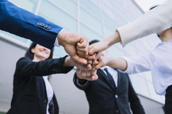 Aumente a produtividade da sua Equipe de Cobrança em 300%, com este Passo a Passo!