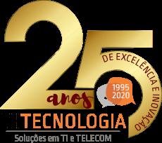 LH Tecnologia