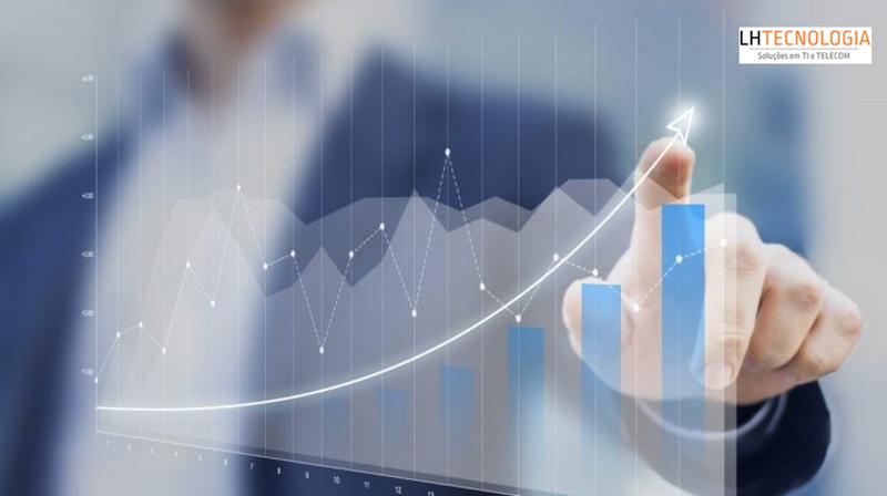 Agente-Virtual-de-Cobrança-vantagens-de-investir--LH