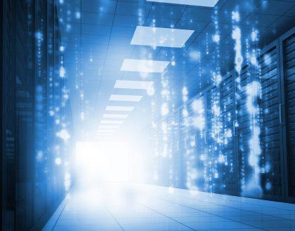 Trabalho em Casa – Como Virtualizar uma operação de atendimento de Call Center