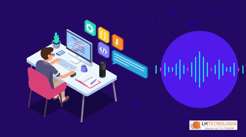 Sistema de agendamento-automático-automatizado-voice-bot