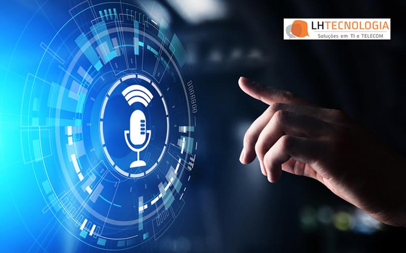 Voice-Bot-Sistema-de-agendamento-automático-automatizado