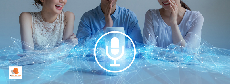 Atendimento-Humanizado--URA-com-reconhecimento-de-Voz