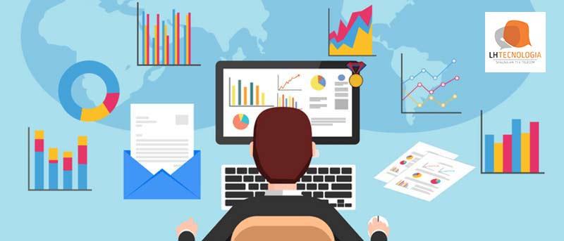 Conclusoes URA-com-reconhecimento-de-voz-veja-o-que-o-nosso-produto-pode-fazer-para-o-seu-negócio