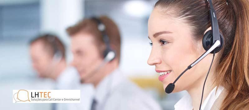 discadores-para-call-center